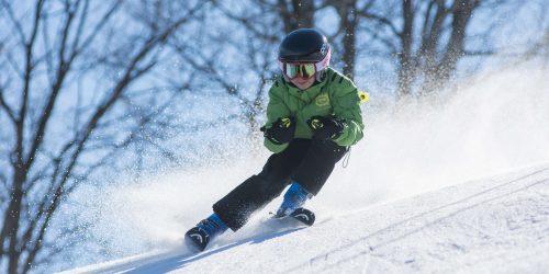 almanyada-kayak ve dil kursu
