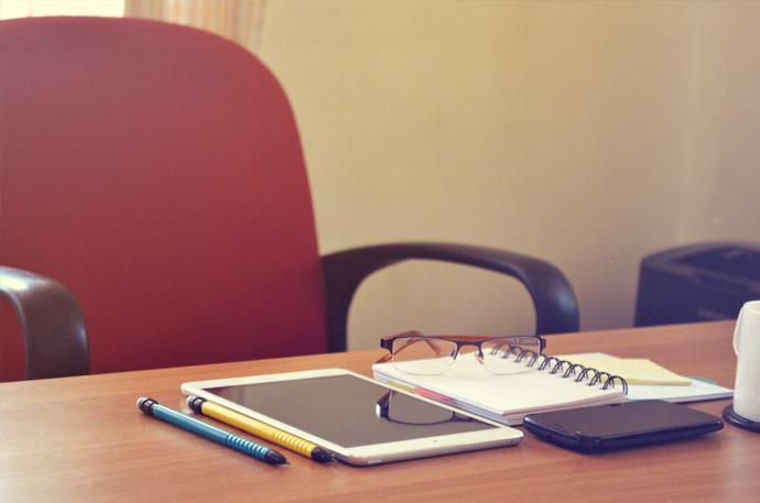 Özel Ders Almanca ile Almanca Öğrenmenin Kolaylığını Keşfedin