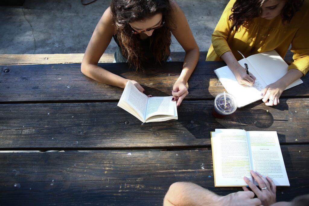 üniversite-almanca-hazırlık